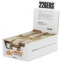 Barrita EVO Bar - Potato Flakes 24 barritas x 60 gr - 226ERS