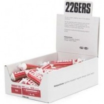 Energy Gel con 100mg de Cafeina - 40 geles x 25 gr - 226ERS