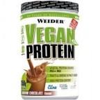 Vegan Protein 750 gr Weider