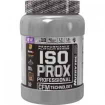 Iso Prox 908 gr -  Nutryec