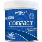 Compact Creatina 150 comp