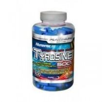 L Tirosina 100 Capsulas - Nutrytec
