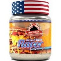Flavors - Sazonador 64 gr - Max Protein