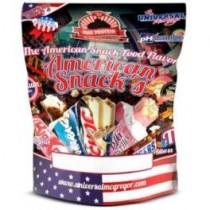 Harina de Avena American Snack's 2 kg - Max Protein