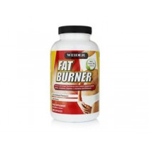 Fat Burner 300 caps - Weider