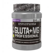 Gluta + MG 500 gr Nutrytec