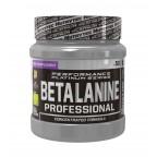 BetaAlanina 300 gr - Nutrytec