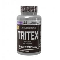 Tritex 100 caps Nutrytec