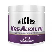 Kre- Alkalyn 100 gr - Vitobest