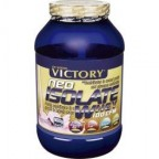Neo Isolate Whey 100% CFM 900 gr - Victory