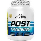 Post training 1,5 kg - Vitobest