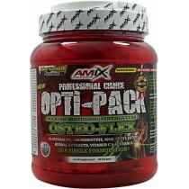 Opti Pack Complete & Full - Amix Vitaminas