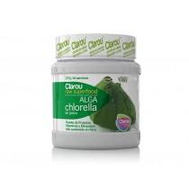 Alga Chorella 200 gr - Clarou