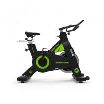 Bicicleta MT1  - Bodytone
