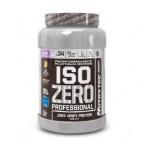 ISO Zero 1.360 gr Nutrytec