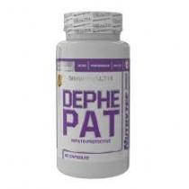 Dephe PAT 60 Caps - Nutrytec