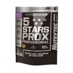 5 star prox professional