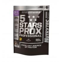 5 star prox professional