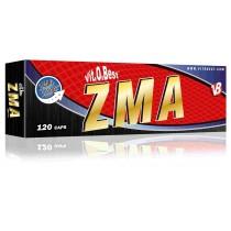 ZMA 120 Cápsulas - Vit O Best Prohormonales