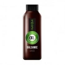 Salsa balsamico 265 ml Nutriful
