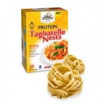 Protein Tagliatelle Nests 250g Amix