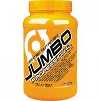 Jumbo Profesional 1.62kg - Scitec Nutrition
