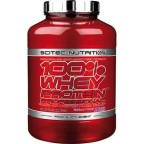 Whey Protein Profesional 2.35 KG - Scitec Nutrition