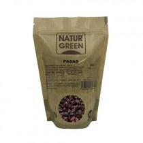 NaturGreen Pasas  Bio 200g