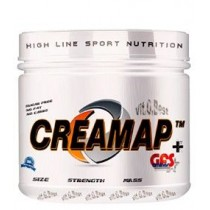 Creamap Powder Vitobest