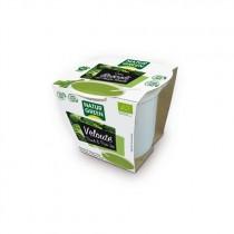 Crema Brocoli Pesto Verde Bio 310 G - NaturGreen