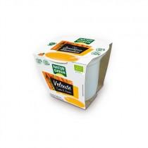Crema Zanahoria Almendras Bio 310 g - NaturGreen