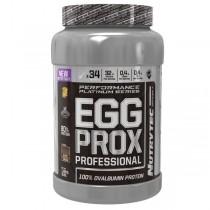 Egg Prox 1 KG - Nutrytec Proteina de Huevo
