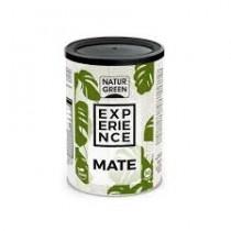 EXPERIENCE Mate Bio 200 g NaturGreen