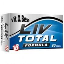 Liv-Total Bitovest