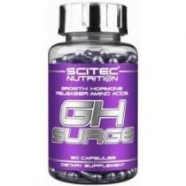 GH Explode 100 Cápsulas Scitec Nutrition