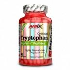 Tryptophan PepForm 1000Mg(90 Capsulas) - Amix