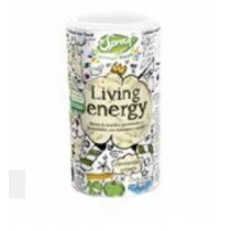 Dr. Sprout Living Energy-I Like it io 250 g NaturGreen