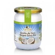 Aceite de coco PREMIUM Bio, 500 ml Dr. Goerg