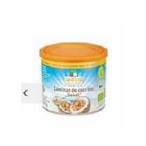 Chips de coco Bio, 125 g Dr. Goerg