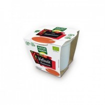 Crema Tomate Mediterráneo Bio 310 g NaturGreen