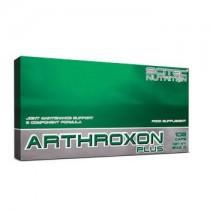 Arthroxon 108 cápsulas Scitec Nutrition Salud Articular