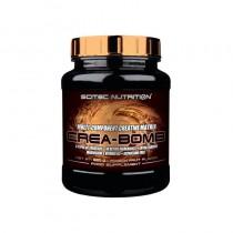 Crea-Bomb 660 gr Scitec Nutrition Creatina