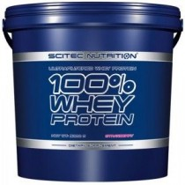 ProMix 7000gr - Scitec Nutrition Proteínas