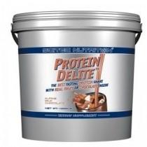 Protein 4000 gr - Scitec Nutrition Sustitutivo de Comida