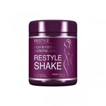 Restyle Shake 450gr - Scitec Nutrition Quemadores de Grasa
