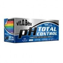PH Total Control Vitobest