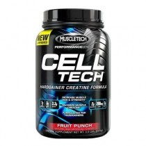 Cell-Tech Performance Series 3lbs - Muscletech