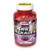 Krealkalyn 120 cápsulas +30 free Amix