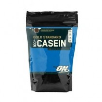 100% Casein Gold Standard 454gr - Optimum Nutrition
