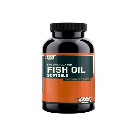 Fish oil 200 c ps optimum nutrition acidos grasos env o for Optimum nutrition fish oil